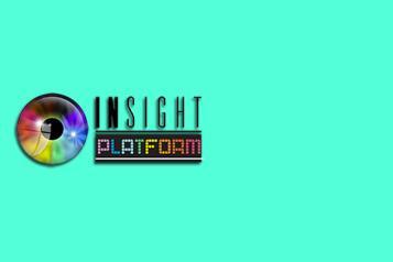 Insight Platform Logo